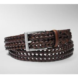 Myles Belt
