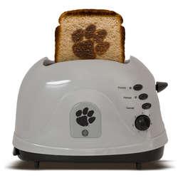 ProToast NCAA Clemson University Toaster