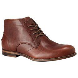 Dayton Boot
