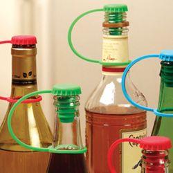 Bottle Capper Bottle Stopper