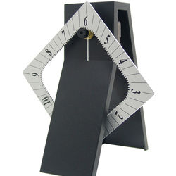 Time Tower Clock