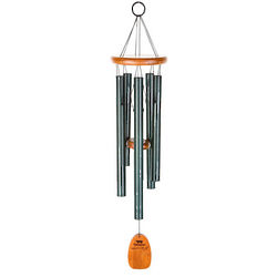 Chimes of Mozart Wind Chime