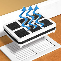 Vent Humidifiers