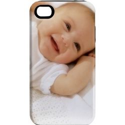 Apple iPhone 4 Photo Phone Case