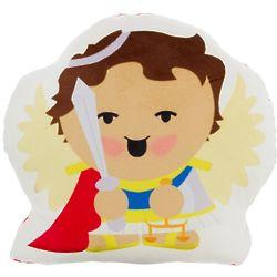 St. Michael Child's Pillow