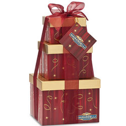Confectionary Celebrations Tiered Gift Tower