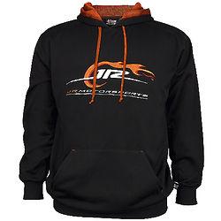 JR Motorsports Endurance Fleece Pullover Hoodie