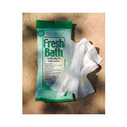 Fresh Bath&#8482