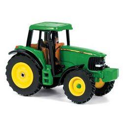 John Deere Toy 7420 Tractor