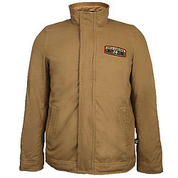 Jeff Gordon NASCAR Field Jacket