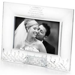 Lissmore Essence 4x6 Picture Frame