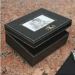Photo Accessories Box