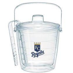 Kansas City Royals Tervis Ice Bucket