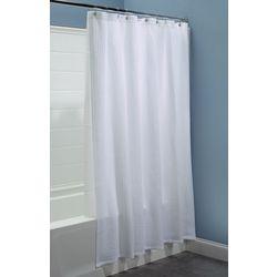 Genuine Turkish Cotton Shower Curtain