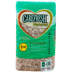 CareFresh Pet Bedding and Litter