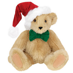 "24"" Christmas Big Hug Teddy Bear"