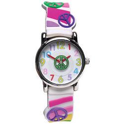 Peace Symbol Watch