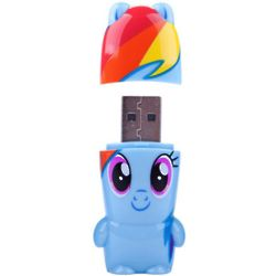 My Little Pony Rainbow Dash Flash Drive