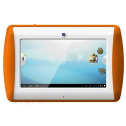 Child's Meep Touch Screen Tablet