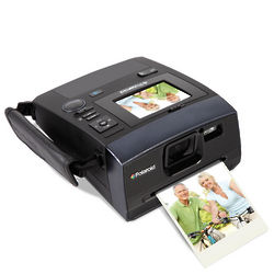 14 Megapixel Digital Polaroid Camera