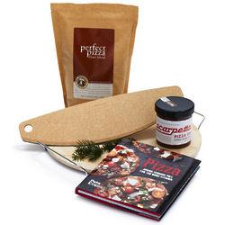 Pizza Lover Gift Set