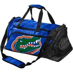 Florida Gators Medium Duffel Bag