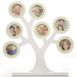 Family Tree Frame