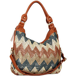 Courtney Hobo Purse