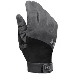 Men's Idylwild Gloves