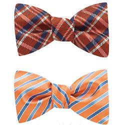 Sticky Bow Tie