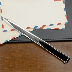 Executive Personalized Letter Opener