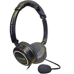 Z1 Noise-Reduction PC Gaming Headset