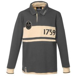 Guinness 1759 Rugby Jersey