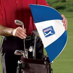 Official PGA Tour Golf Umbrella