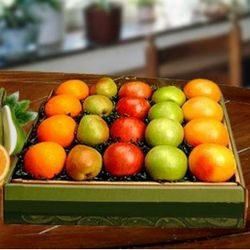 A Fruitful Affair Gift Box