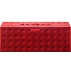 Big Jambox Red Dot Wireless Speaker