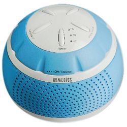 Sensory SoundSpa Mini Portable Sound Machine