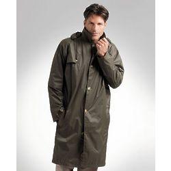 Men's London Trench Coat