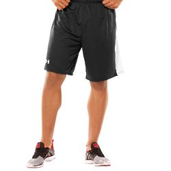 Men's Finisher Lacrosse Shorts