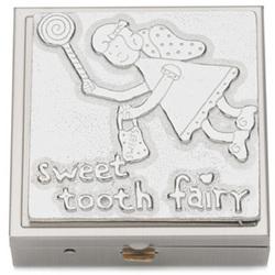 Sweet Tooth Fairy Box