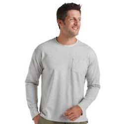 UPF 50 Pro Pocket T-Shirt