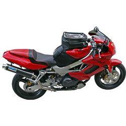 Large Capacity Motorcycle Bag