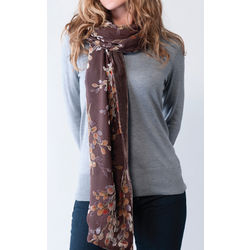 Racquelle Scarf