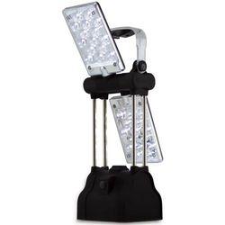 30-Bulb LED Utility Compact Power Light