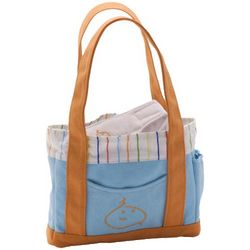 Baby GoGo Play Diaper Bag