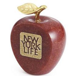 Newton Apple Award