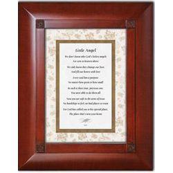Little Angel Remembrance Box