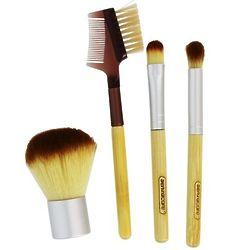 SenzaBamboo Eco Makeup Set
