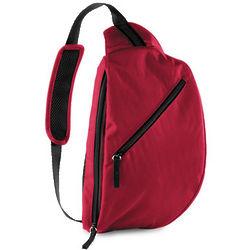 Shuttle Sling Bag