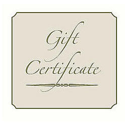 The Swiss Colony $100 Gift Certificate